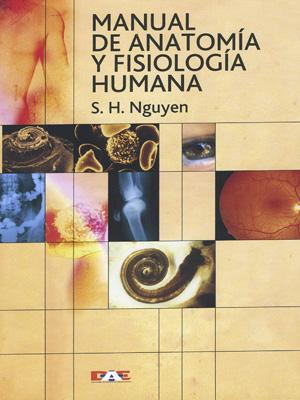 Biblioteca Digital » Manual de anatomía y fisiología humana