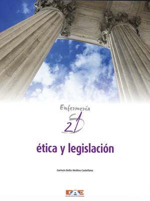 Biblioteca Digital » Ética y legislación